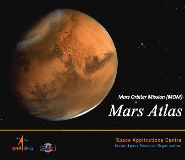 application for mars mission - photo #44