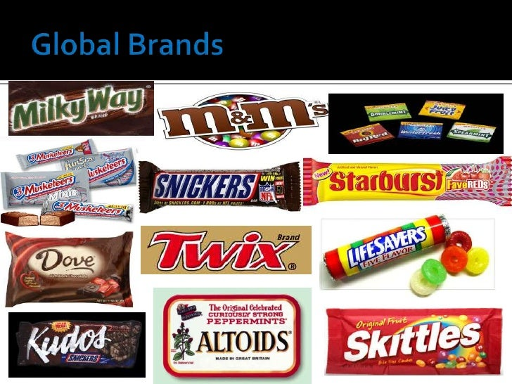 mars inc (reuters) - the candy maker mars inc on thursday said it would take full control of its wrigley chewing gum business, acquiring the minority stake held by warren buffett's berkshire hathaway inc (brkan) mars plans to combine wrigley with its chocolate business, putting m&ms, snickers, starburst fruit.