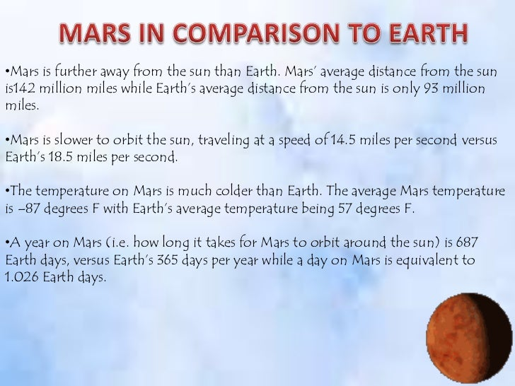 planet earth interesting facts with Mars Facts Ppt on Majestic Wallpapers together with Here Are Five Interesting Facts About Nasas Juno Spacecraft Orbiting Jupiter also Thailand moreover 20 Facts About Belarus That You Didnt Know moreover Tos1.