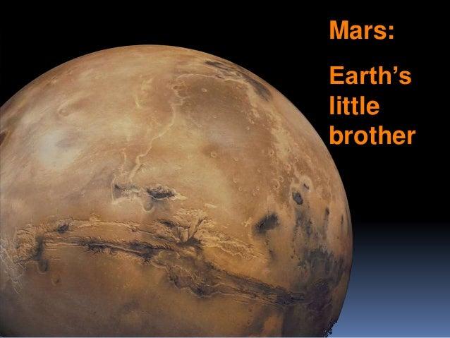 Capricorn 2018: Saturn. Sirius. Santa. Haley. Kushner. USA-Israel. Nationalism. Mars in Scorpio.