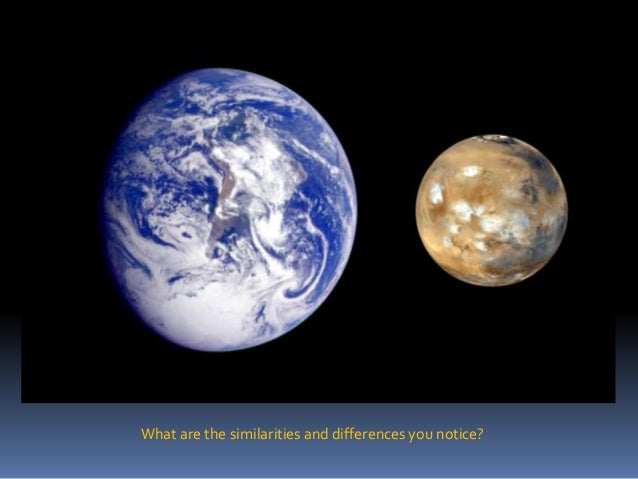 a description of mars as the fourth planet from the sun and commonly referred to as the red planet Start studying solar system learn vocabulary,  what is the order from the sun of the inner planets (1) mercury (2)  why is mars called the red planet.