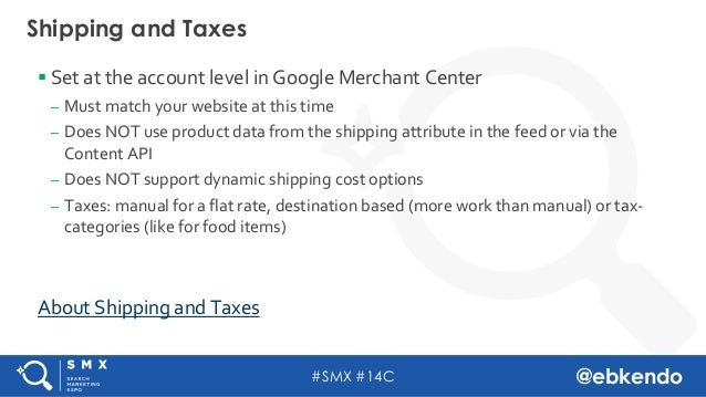 Welcome to Shopping Actions on Google