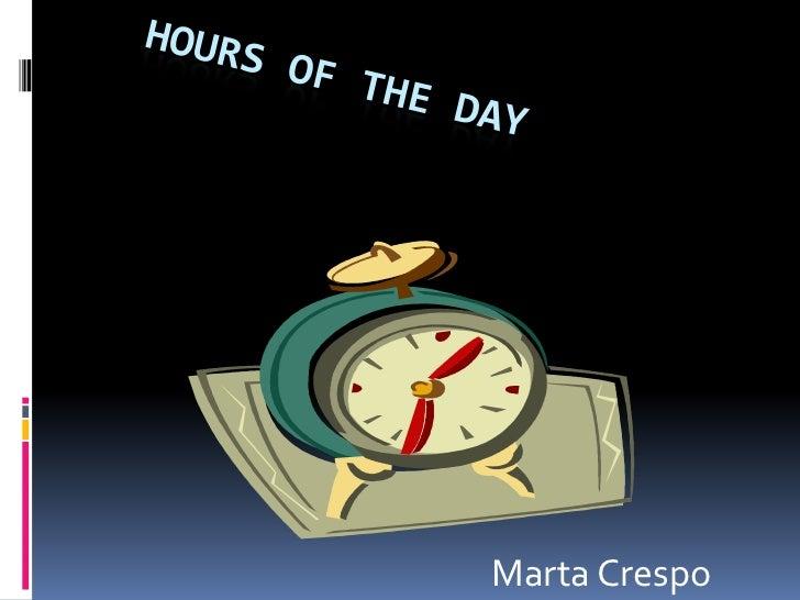 Marta Crespo
