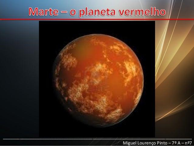 ______________________________________________________________________________ Miguel Lourenço Pinto – 7º A – nº7