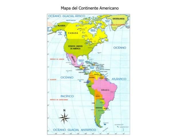 Martes 6 De Mayo Blog: Mapa Politico De America Con La Rosa Delos Vientos At Usa Maps