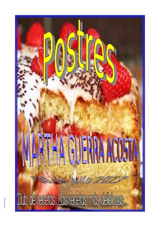 Postres Recetas para preparar postres con helado Tarta de manzana con helado de canela Todos sabemos que la combinación de...