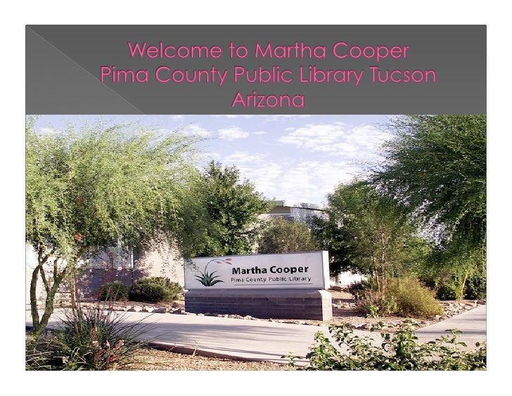 Martha Cooper Slide 2