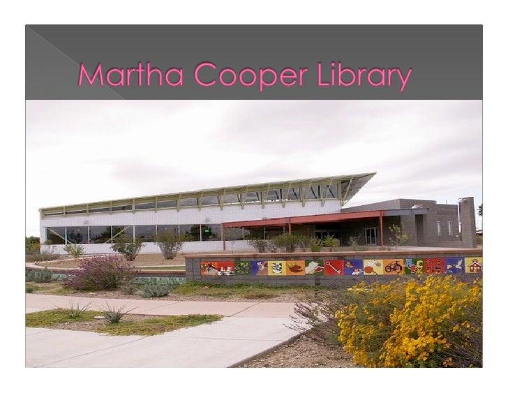 Martha Cooper Slide 3