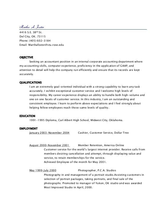 SlideShare  Resume And Cover Letter Help