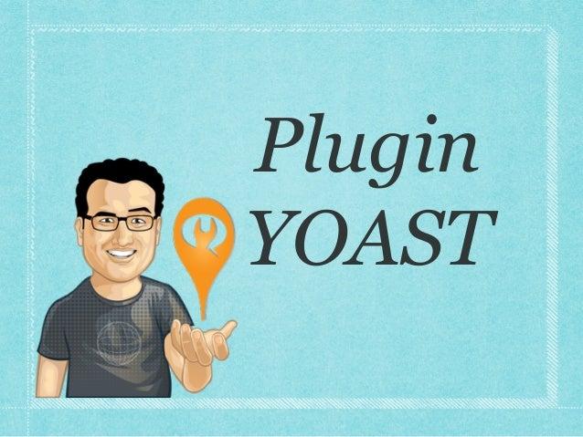 Los PLUGINS son softwares que ayudan a que tu sitio web en Wordpress tenga mas funciones y características personalizadas ...