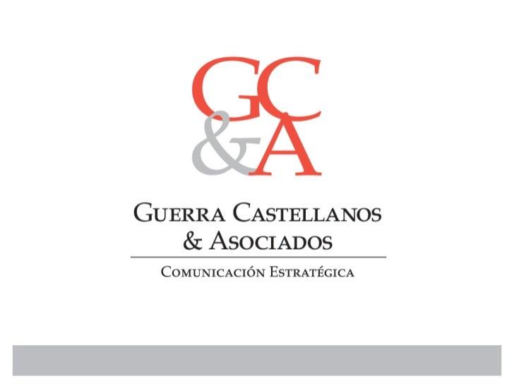 Tendencias             Marcas      Conversaciones                   @LuSerranoAsociada Jr. – Líder de estrategias digitales