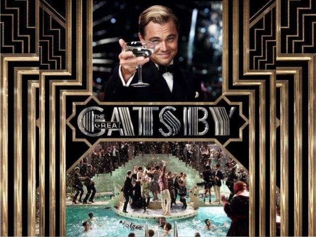 "Warner Bros. Pictures' and Village Roadshow Pictures' drama""THE GREAT GATSBY,"" a Warner Bros. Pictures release. © 2013Bazm..."