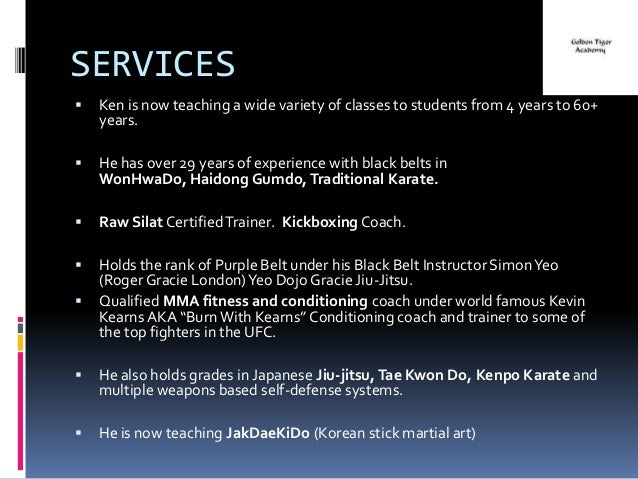 Best Martial Arts Academy in Dunboyne