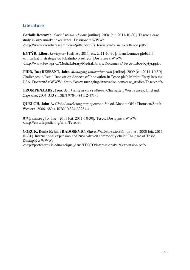 managing innovation joe tidd pdf download