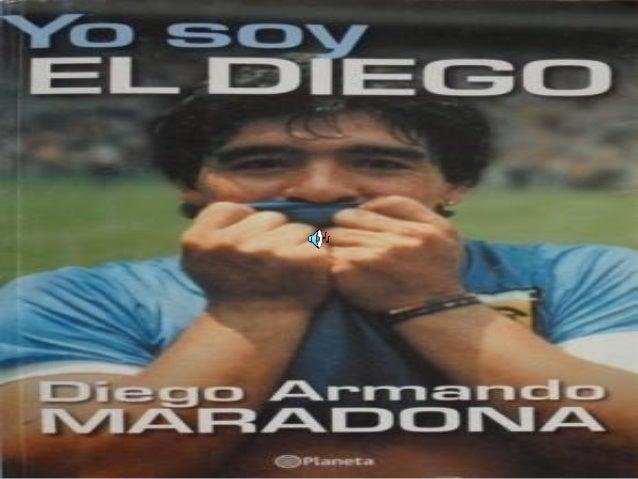 A los 16 años,debutó en laselección argentinaen un amistosojugado en LaBombonera frente alseleccionado deHungría