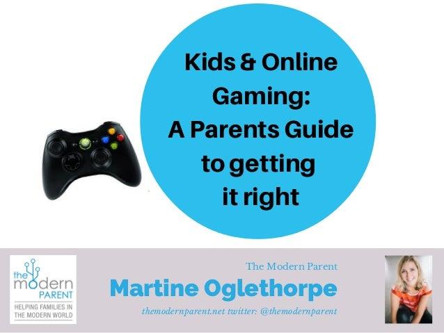 """0˜""""Â8?«¤˜«ˆ   sª˜«'ö  Is¾ˆ«È͘""""ˆ  ȱ'ˆÈȘ«'  ˜È¾˜'–È  The Modern Parent  Martine Oglethorpe  themodernparent.net twitter..."""