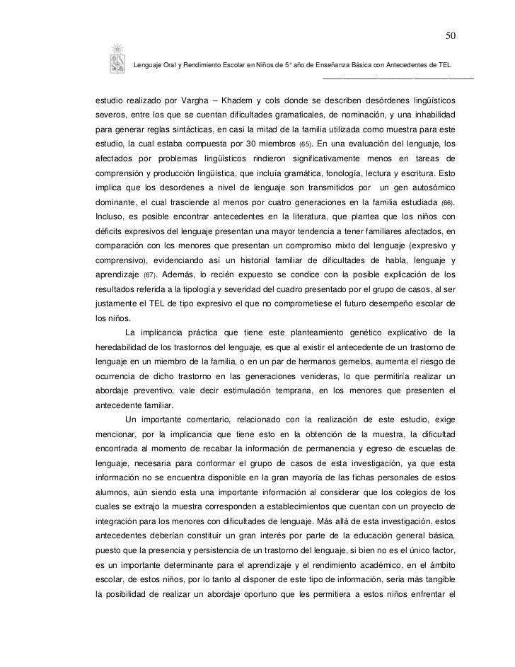 Martinez r imporate bpara protocls de evaluacion