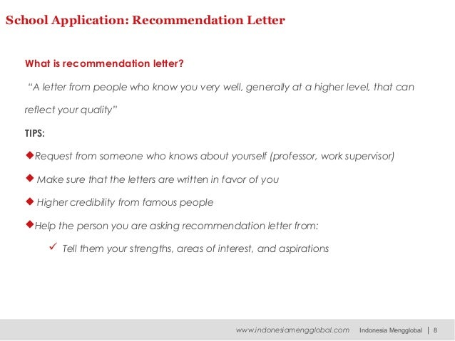 Graduate school application letter of recommendation chipotle letter of recommendation for graduate school from employer here pinterest collection of solutions sample reference letter spiritdancerdesigns Choice Image