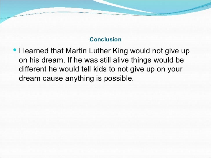 Elem Homework Broch Augqxd  Hwdsb Martin Luther King Jr  The Life And Work Of Martin Luther King Jr