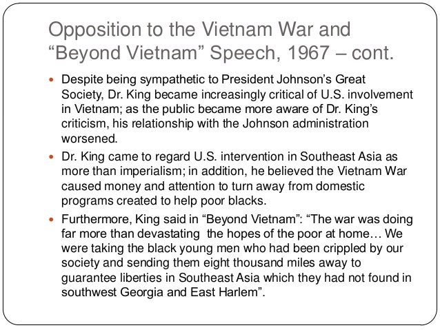 many questions unanswered on us involvement in the vietnam war Yet a number of important questions remain unanswered  aspects of american involvement in vietnam  of the war in vietnam by the united states,.