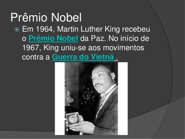 Eu Tenho Um Sonho De Que Um Dia Meus Quatro Filhos Vivam: Martin Luther King Jr