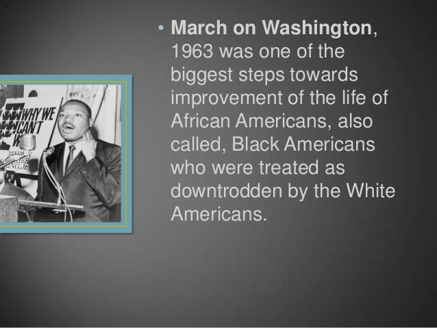 An analysis of the methods and ideals of martin luther king jr