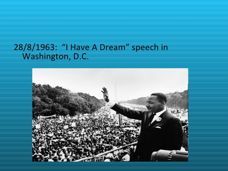 martin luther king junior a biography Martin luther king, jr was born on 15 january 1929 in his maternal  grandparents' large victorian house on auburn avenue in atlanta, georgia he  was the.