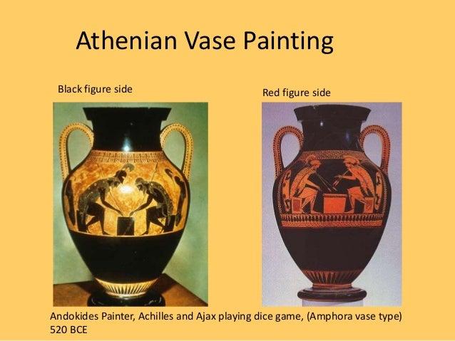 Martino Ancient Greece