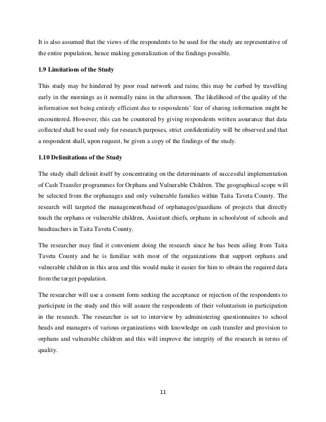 Sample Proposal Essay Laughter The Best Medicine Essay Essay On Orphans Martin Otundo Research  Paperdeterminants Of  Essay Papers also Barack Obama Essay Paper Laughter The Best Medicine Essay  Underfontanacountryinncom Example Of A Thesis Statement For An Essay