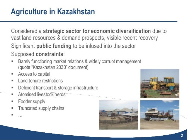 kazakhstan improvement 2030 1 this assessment summarizes kazakhstan's quality of work of people holding informal jobs needs constant improvement to kazakhstan 2030 is being.