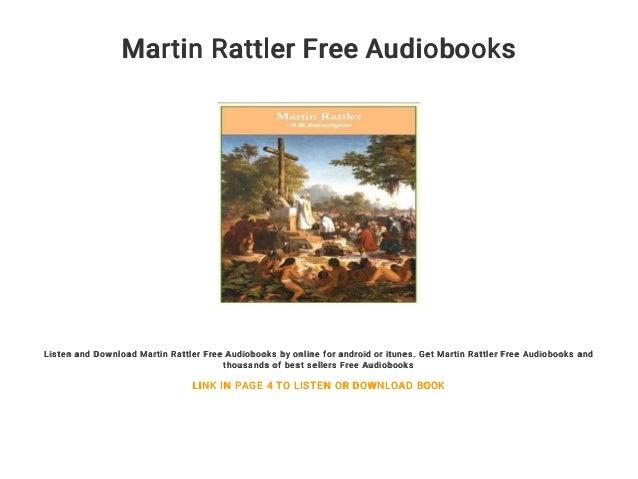 download martin season 1 free
