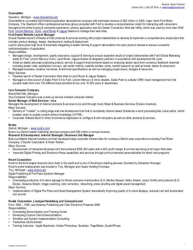 criminal thesis simple resume format for freshers doc