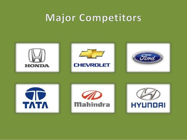 Complete automobile exports analysis in Q1 FY 19