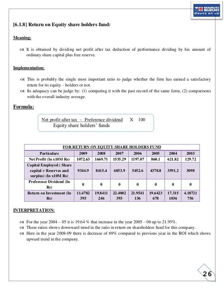 pestel analysis of maruti suzuki Maruti:vision,mission and swot analysis vision, mission and swot analysis maruti udyog limited 1) is a subsidiary of suzuki motor corp.