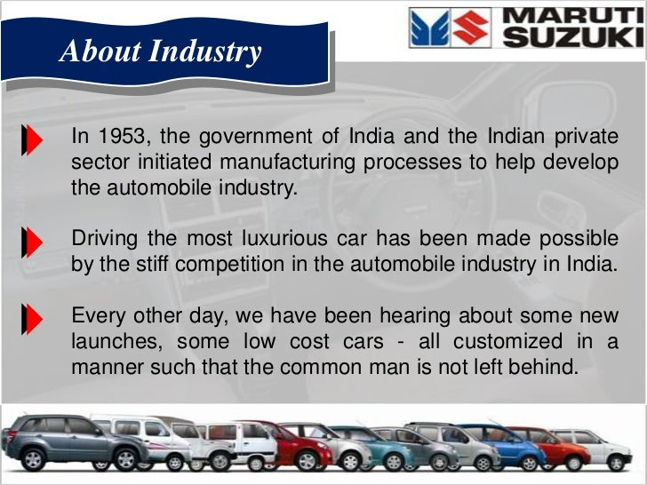 introduction to maruti suzuki Reports claim maruti suzuki india is planning to bring 50,000 units of the new 6-speed manual transmission in the first year.