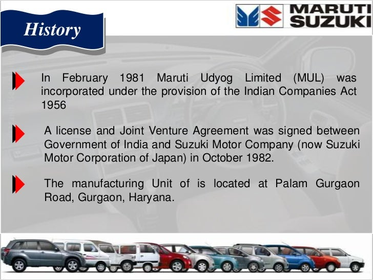 maruti suzuki corporate governance