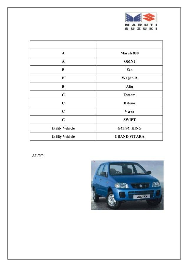 maruthi omni repair manual daily instruction manual guides u2022 rh testingwordpress co maruti omni van repair manual pdf