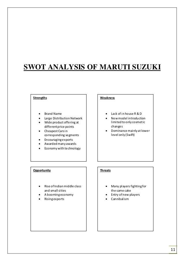 pest analysis for maruti maruti 800 Maruti suzuki india ltd  model for industry pestle analysis glance on maruti's strategies  in 1983 with the maruti 800 maruti suzuki is indias number one .