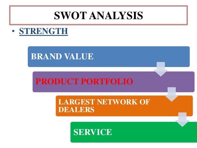 swot of maruti suzuki Suzuki motor corporations is a japanese company suzuki¿½s subsidiary maruti suzuki india environment of suzuki motor corporation, swot analysis has been.