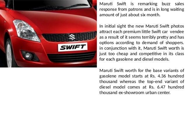 maruti suzuki swift car body parts online india. Black Bedroom Furniture Sets. Home Design Ideas