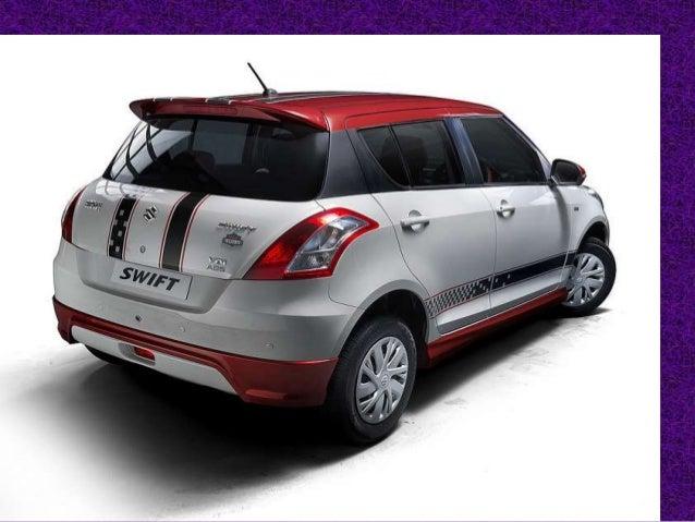 Suzuki Swift Hybrid Price
