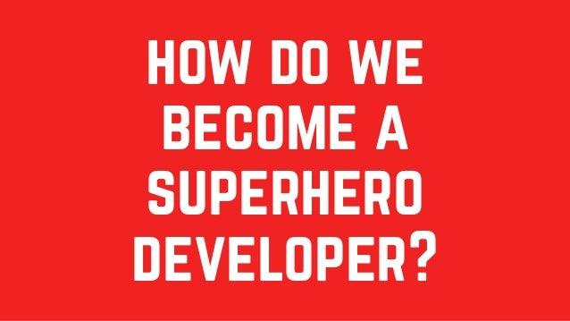 superhero |ˈsuːpəәhɪəәrəәʊ, ˈsjuː-| noun (pl.superheroes) a benevolent fictional character with superhuman powers, such as ...