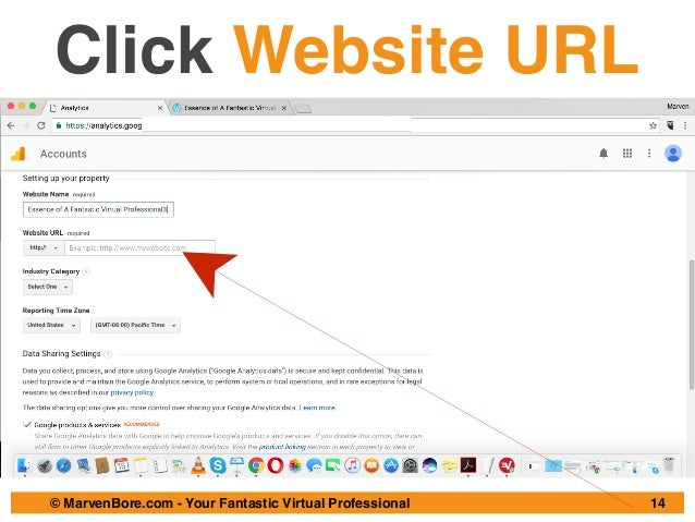 how to track pdf downloads in google analytics