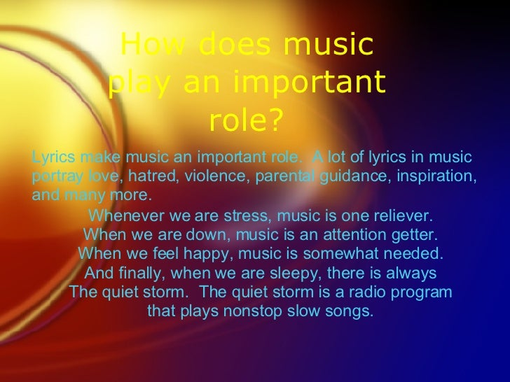 marvins music powerpoint