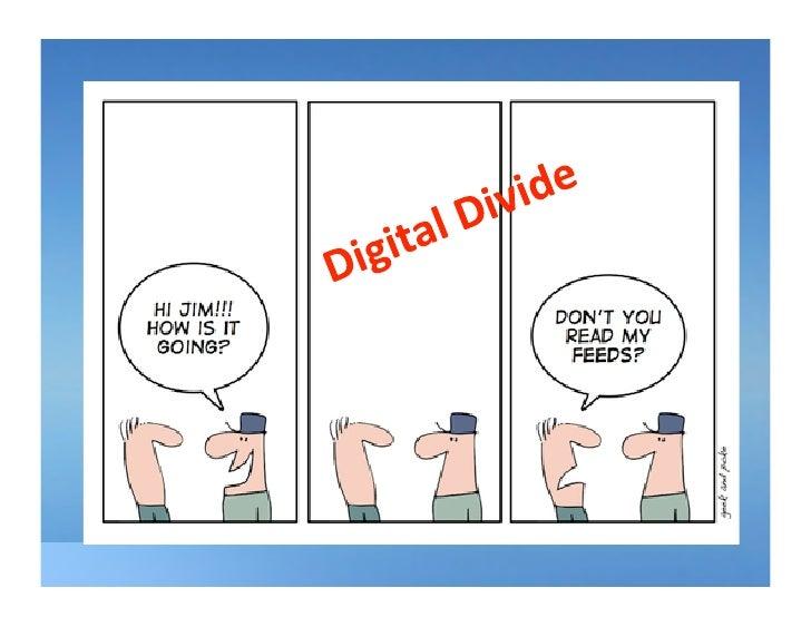 Web2.0Thinking‐the'Why'                                            NetworksAre   LinksAretheGlue   WeAreNot ...