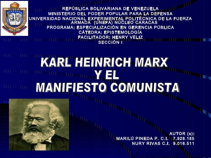 <ul><li>REPÚBLICA BOLIVARIANA DE VENEZUELA </li></ul><ul><li>MINISTERIO DEL PODER POPULAR PARA LA DEFENSA </li></ul><ul><l...