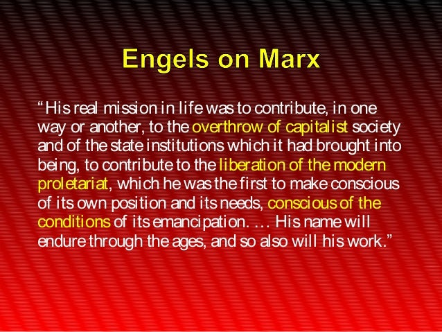 a biography of karl marx and an introduction to marxism - a modern introduction to the basic elements of marxism and why socialism is the only way forward for humanity the communist manifesto, by karl marx and friedrich.