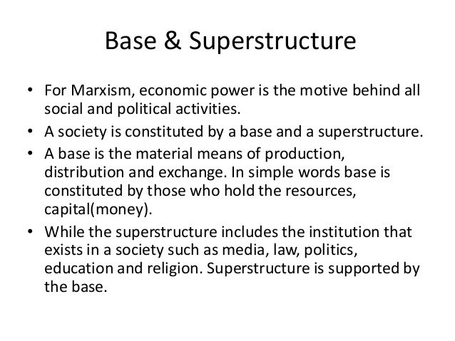 sociological theory karl marx major features capitalist mo Marx's theory of social class and class structure  the main classes in  capitalism are the bourgeoisie and the proletariat  the characteristic of this  class is that it does own some property, but not sufficient to have all work.