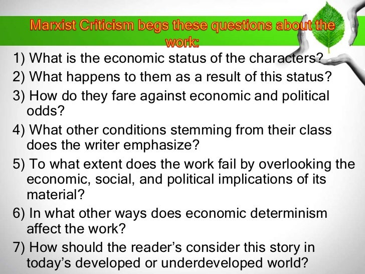"""marxism essay thesis In this essay we will discuss about the political theory of marxism """"marxist philosophy is like great poetry – after it no one else can write without taking it into account """"— t s eliot karl marx's political thought called marxism is the most vital political philosophy of nineteenth century world it not only topsy-turvicd [."""