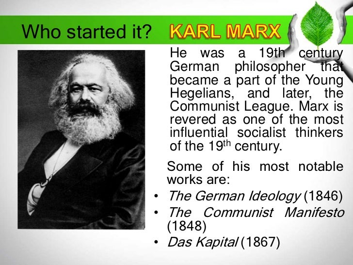 marx and nietzsches theories essay This paper is centered on karl marx's influence on educational theory karl marx & education research paper starter and essay save time we've.